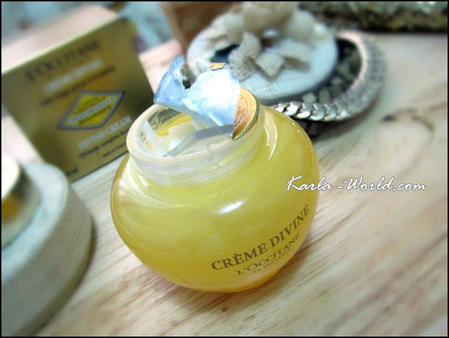loccitane-divine-cream-open