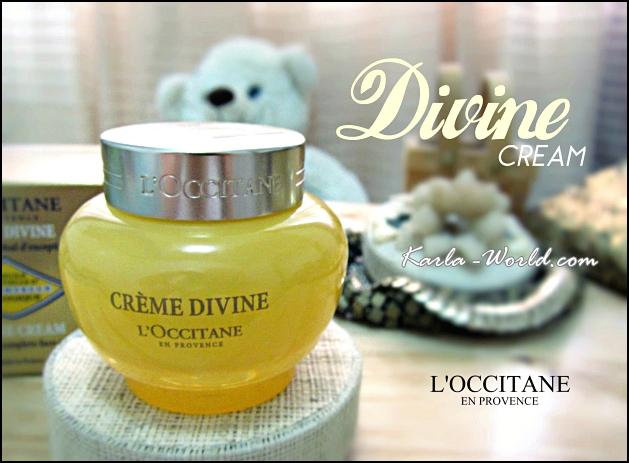 loccitane-divine-cream1