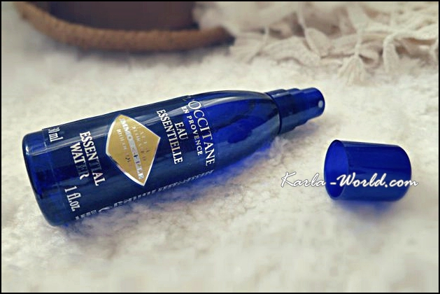 loccitane-essential-water1