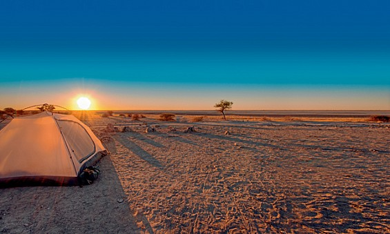 2012_camping_1_gallery
