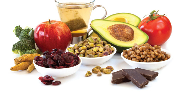 5610ce4bb06a2fe666b8ad083389ab85_superfoods