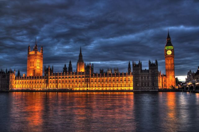 7-British_Houses_of_Parliament