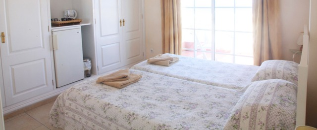 bed-and-breakfast-tenerife-south