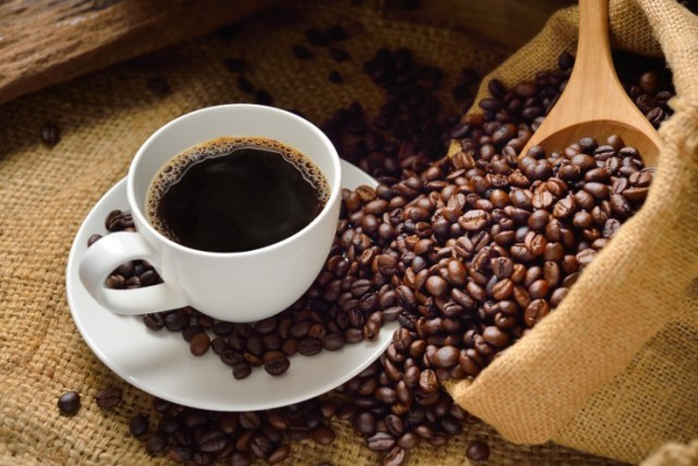 Coffee-Can-Help-Overweight-and-Obese-Individuals-Stay-Healthy-465024-2