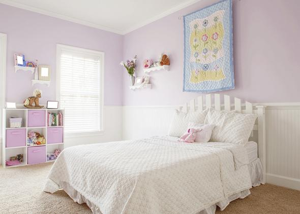 Decorating-Tips-for-Your-Childs-Bedroom-2-size-3