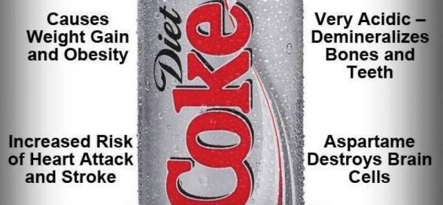 diet-soda-danger-2yv1xnfmlbhhrejpt6b6kq