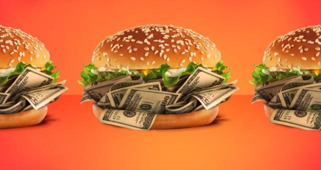 expensiveburger