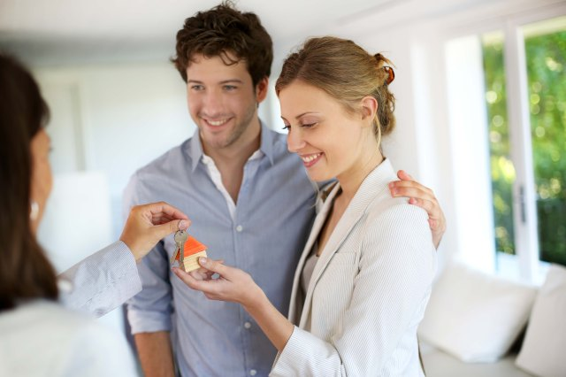 First-Time-Buyers-Mortgages