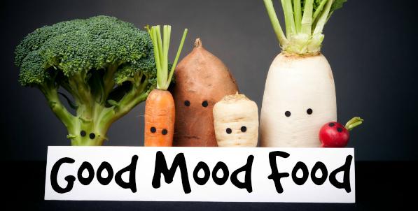 good-mood-food2