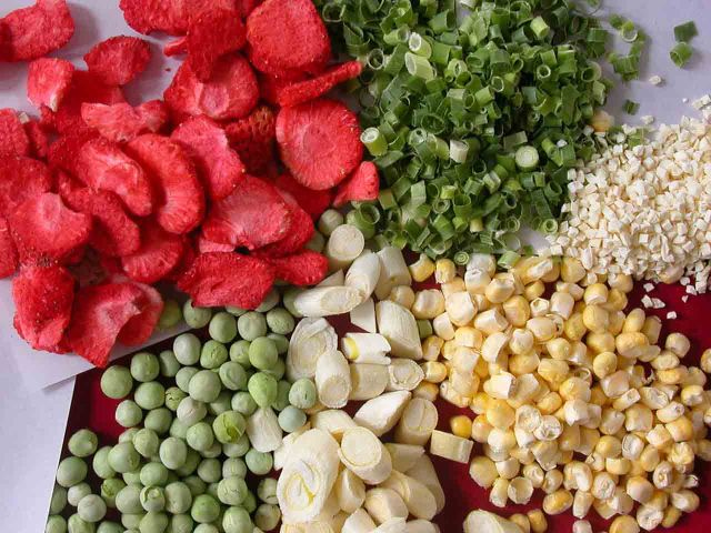 hierachy-fruits-and-vegetables-dehydrated-vegetables