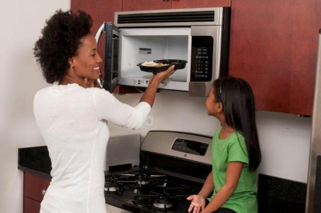microwave-food-mom-and-daughter-v.-SM