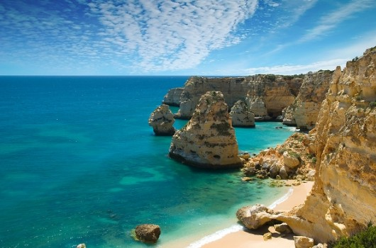 portugal-travel-tips-530x350