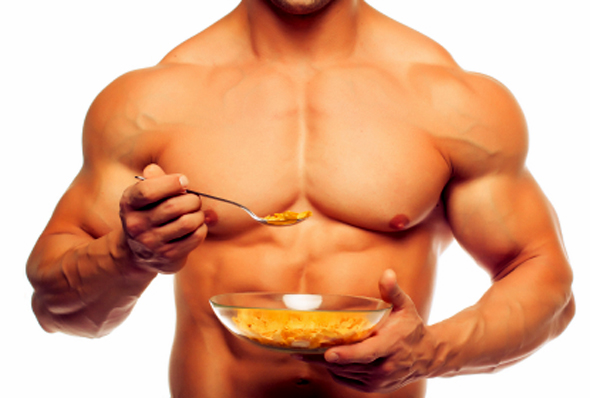 six-pack-abs-foods