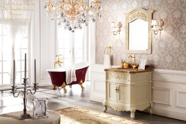 wpid-antique-bathroom-mirrors-2