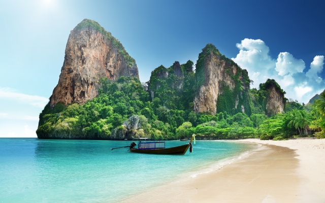 www.mythailandholiday.net-background2