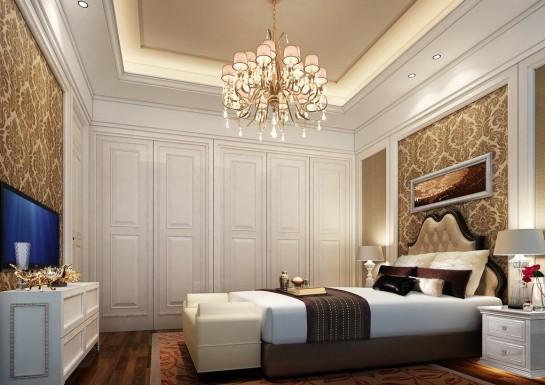 adult-bedroom-design-ideas-20150528053117-5566a825c1806-2z6ne0gjj6d8bwa8w80he2