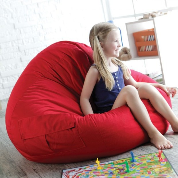 thumbs_fashion-xl-twill-teardrop-bean-bag-chair-620x620