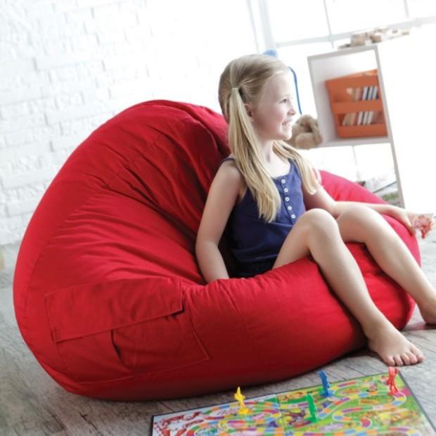 thumbs_fashion-xl-twill-teardrop-bean-bag-chair-620x620