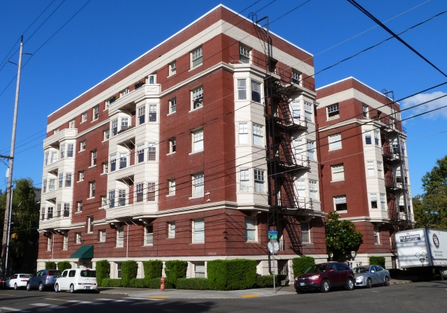American_Apartment_Building_-_Portland_Oregon