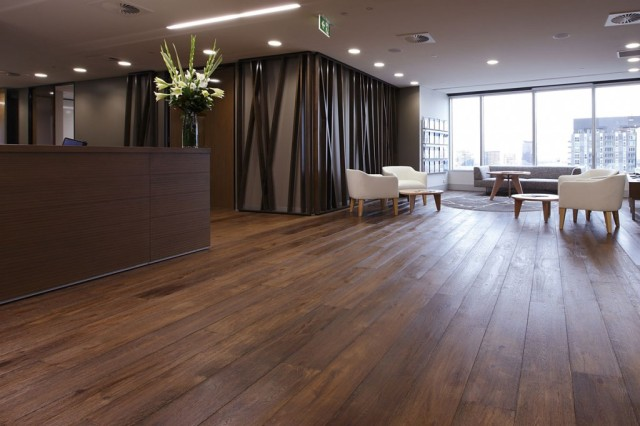 benefits-of-engineered-wood-flooring1-1024x683