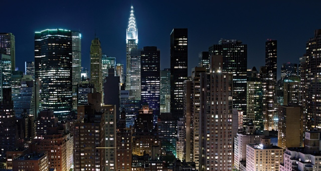 dumont-nyc-skyline-suites
