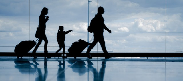 familyairport650