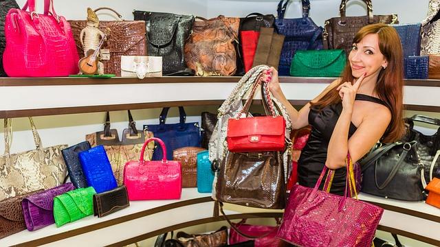 handbags-507822_640