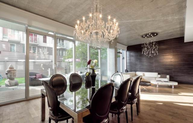 Modern-Crystal-Chandeliers-Beautiful