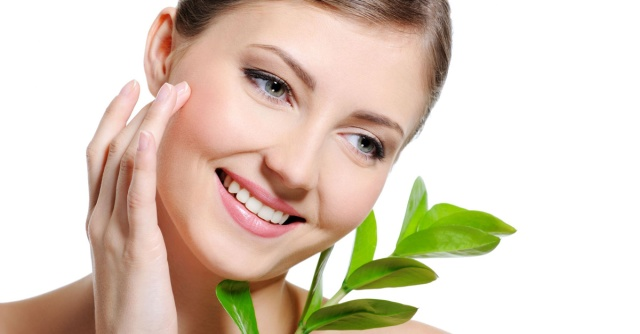 Ayurvedas-5-Tips-for-Healthy-Flawless-Skin_ft