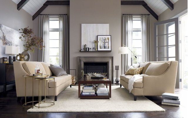 Living-room-Design-20131