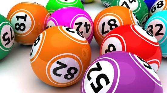 Online-bingo.jpg