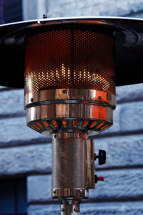 burner-17575_960_720.jpg