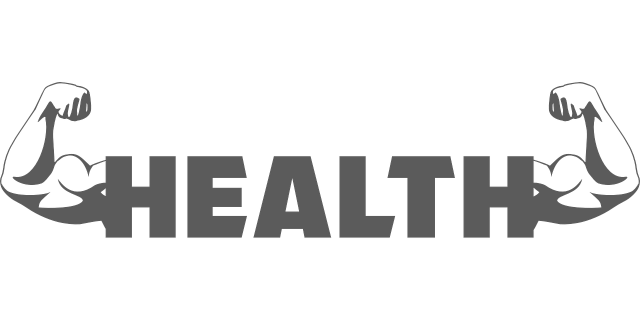 health-369782_1280